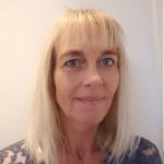 Gitte Kløvborg