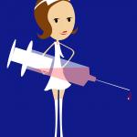 vaccination-296946_960_720