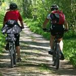 cycling-2520007_960_720